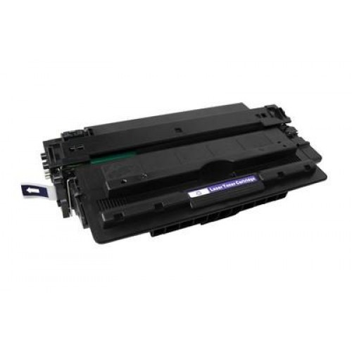 Canon CART309 Compatible Mono High Yield Laser Cartridge