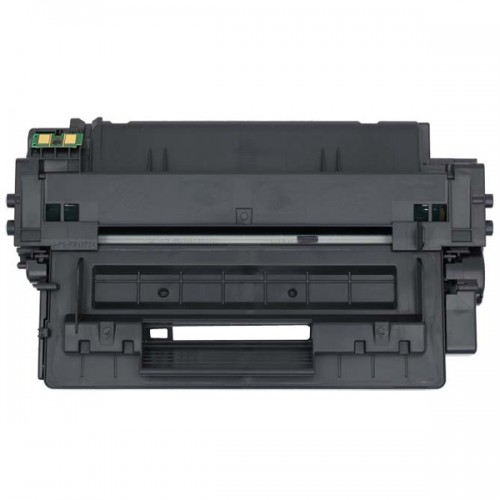 Canon CART310II Compatible Mono High Yield Laser Cartridge