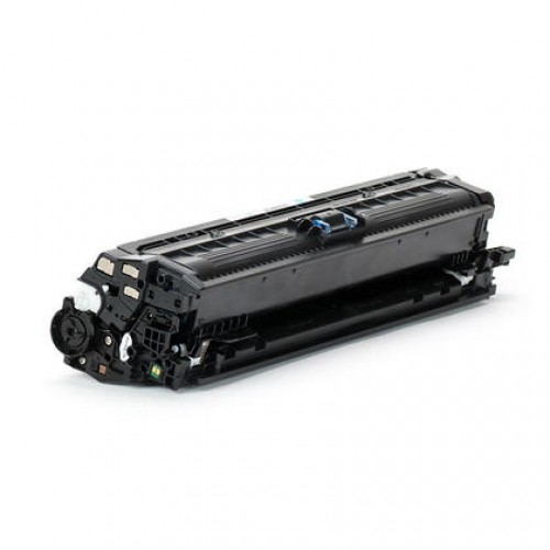 HP C9700, #121 Compatible Black High Yield Laser Cartridge